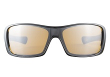 Oakley Antix 24 199 Black Moto GP