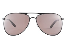 Oakley Daisy Chain 4062 03 Polished Black 60