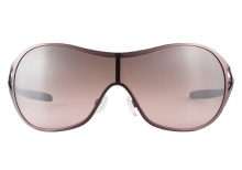 Oakley Deception 4039 02 Matte Berry