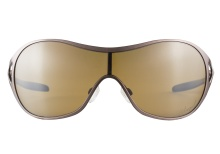 Oakley Deception 4039 04 Polished Chocolate