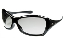 Oakley Grapevine Polished Black