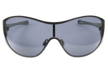 Oakley  Breathless Midnight Blue