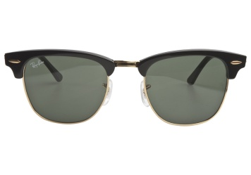 ray ban clubmaster sunglasses nz  ray ban 3016 w0365 clubmaster