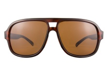 Ryders Pint R579 004 Brown