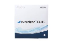 everclear ELITE 30 Pack
