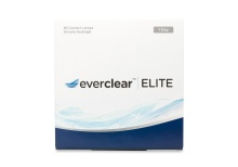 everclear ELITE 90 Pack