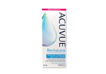 Acuvue RevitaLens Multi-Purpose Solution 100 mL